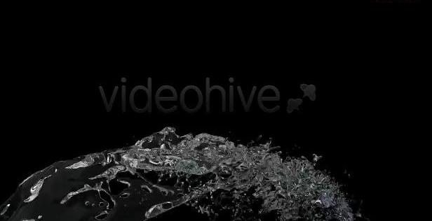 8组水花液体飞溅泼洒倾泻视频素材_标清[00-00-38][20200422-164441341].jpg