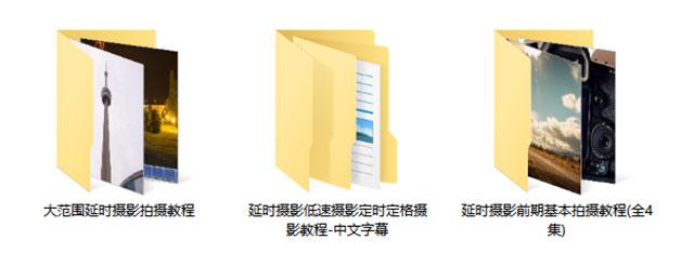微信图片_20200508165609.jpg