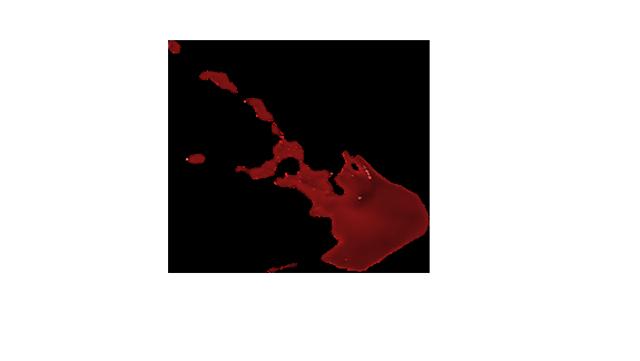 Blood_Spatter_03.png