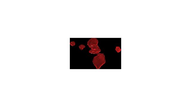 Blood_Spatter_01.png