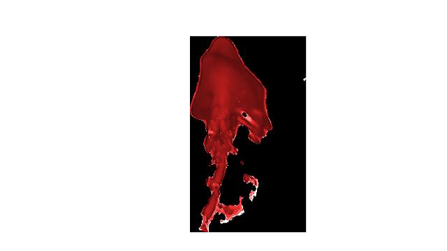 Blood_Spatter_04.png