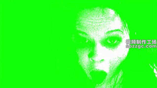 人脸鬼脸恐怖表情(含音效)[00-00-04][20200627-191429797].jpg