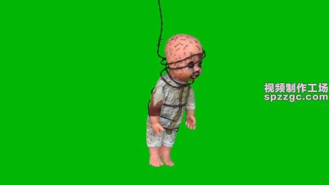 上吊恐怖玩具娃娃[00-00-12][20200628-22095910].jpg