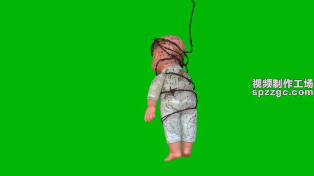 上吊恐怖玩具娃娃[00-00-04][20200628-220955548].jpg