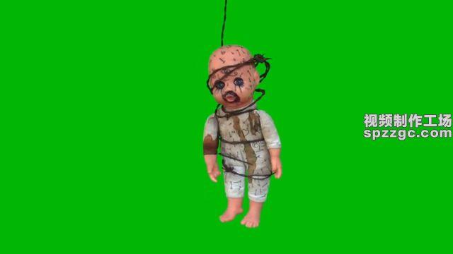 上吊恐怖玩具娃娃[00-00-00][20200628-220949634].jpg