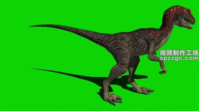 恐龙跳跃观察觅食(含音效)[00-00-12][20200629-092429936].jpg