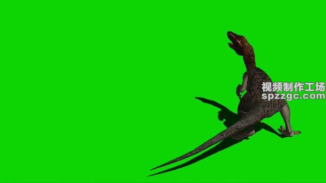 恐龙跳跃观察觅食(含音效)[00-00-34][20200629-092500943].jpg