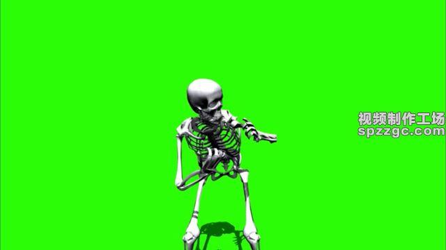 骷髅人恐惧慌张(含音乐)[00-00-00][20200629-10265655].jpg