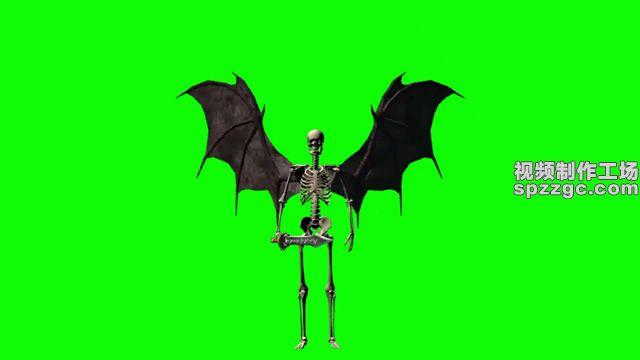 骷髅人拿剑蝙蝠翅膀[00-00-00][20200629-103118109].jpg