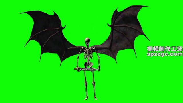 骷髅人拿剑蝙蝠翅膀[00-00-15][20200629-103120909].jpg