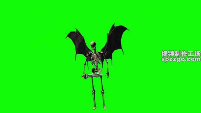 骷髅人拿剑蝙蝠翅膀[00-00-27][20200629-103125459].jpg