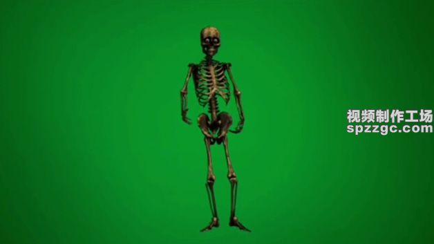 骷髅人跳舞爵士(含音效)[00-00-00][20200629-103220143].jpg