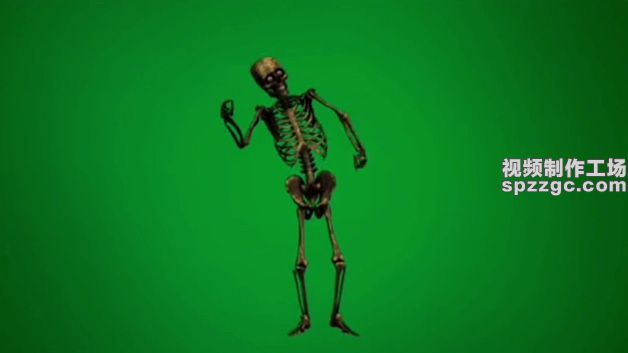 骷髅人跳舞爵士(含音效)[00-00-12][20200629-103229436].jpg