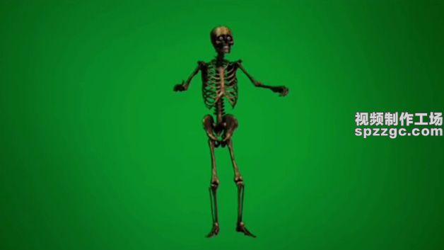 骷髅人跳舞爵士(含音效)[00-00-05][20200629-103224645].jpg