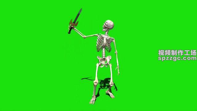 骷髅头舞刀弄剑(含音乐)[00-00-00][20200629-085908195].jpg