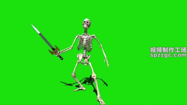 骷髅头舞刀弄剑(含音乐)[00-00-10][20200629-085912163].jpg
