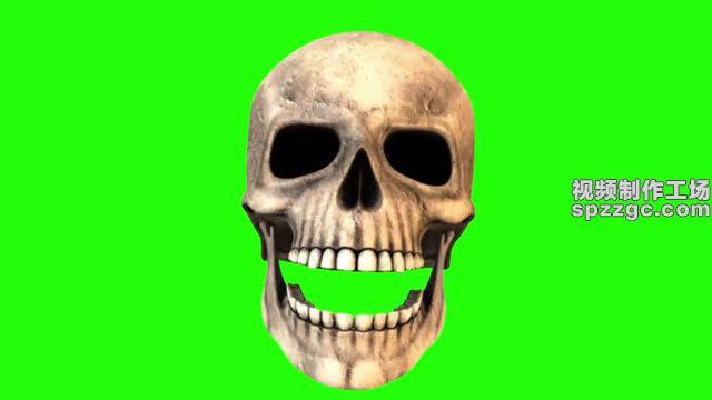 骷髅头张嘴旋转(含音乐)[00-00-01][20200629-091756289].jpg