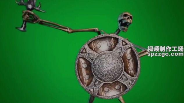 骷髅武士拿剑盾牌(含音效)[00-00-02][20200629-103020821].jpg