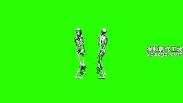两个骷髅人跳舞[00-00-00][20200629-102713759].jpg