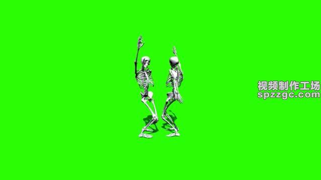 两个骷髅人跳舞[00-00-08][20200629-102721893].jpg