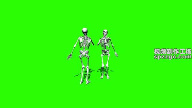 两个骷髅人跳舞[00-00-03][20200629-102716750].jpg