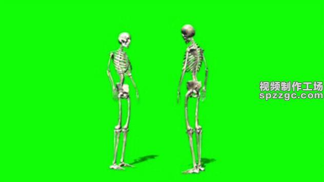两个骷髅人站着聊天[00-00-00][20200629-102725575].jpg
