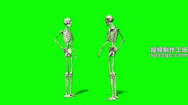 两个骷髅人站着聊天[00-00-25][20200629-102736173].jpg