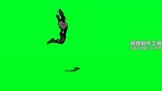 漫威毒液攻击旋转跳跃[00-00-03][20200629-090600601].jpg