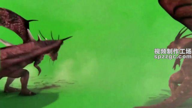 喷火龙着地喷火(含音效)[00-00-02][20200629-095722441].jpg