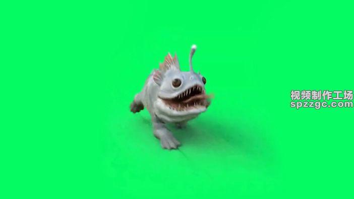 小怪兽萌宠吐舌(含音乐)[00-00-00][20200629-103823214].jpg
