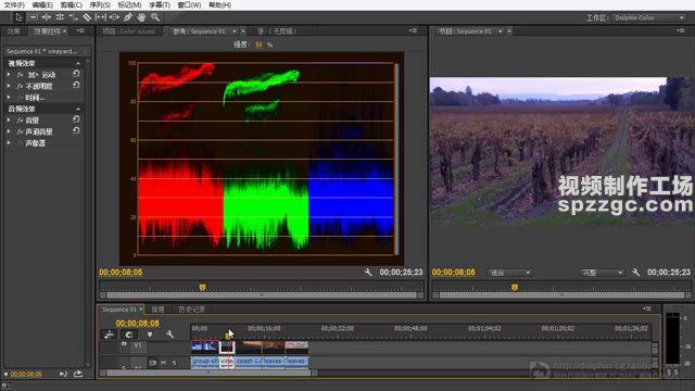 3.3-理解图像中的偏色-(Colorcast)[00-02-00][20200808-19145878].jpg