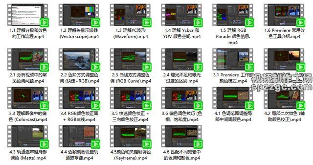 微信图片_20200808191342.jpg