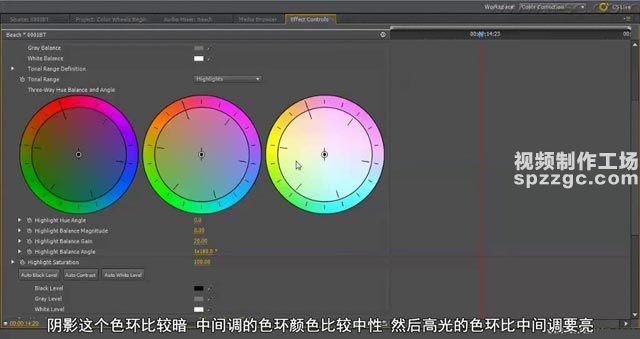 (4)色环(色轮)spzzgc.jpg