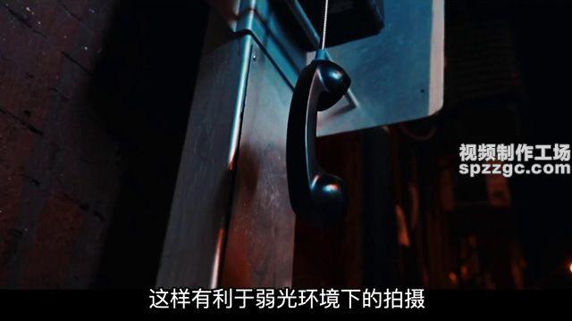 曝光[00-01-37][20210430-231407913].jpg