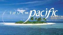 纪录片《南太平洋》South_Pacific原声