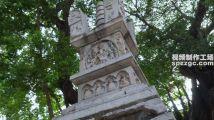 泉州市开元寺惠安石雕雕像雕塑佛像