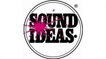 这套Sound Ideas音效库好莱坞电影都在用