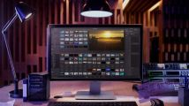 达芬奇DaVinci Resolve Studio 16中文破解版