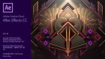 Adobe CC 2017影视软件套装,附安装教程