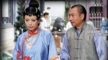 巾帼枭雄&义海豪情TVB配乐集(128K/MP3)
