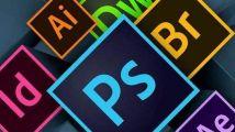 最稳定Adobe2020全套软件下载Win/Mac版附破解