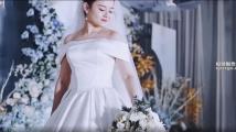 Pr婚礼模板,15秒短视频快剪合集!