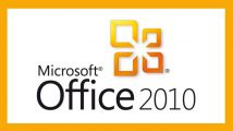Office 2010中文破解版-学生考试专用